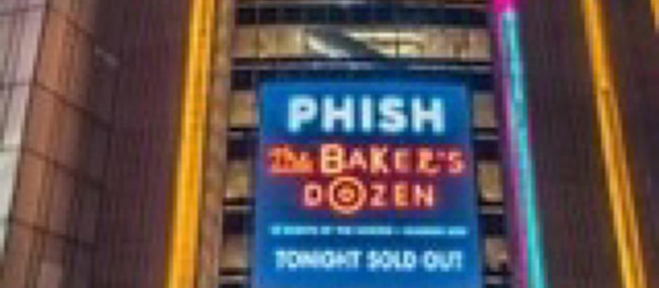 A Half Dozen Questions About the Baker's Dozen
