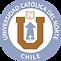 Escudo-UCN-Full-Color.png