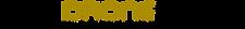 logo%20dronestore-4_edited.png