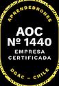 Sello-AOC-1440-DGAC.png