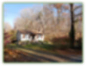 Cottage in the woods 2.jpg