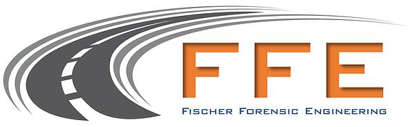 FFE Logo.png