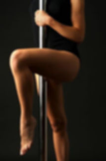 Pole & Aerial Monthly Memberships