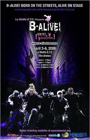 2008_B-alive 포스터.jpg