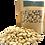 Thumbnail: Ndole peanuts seeds