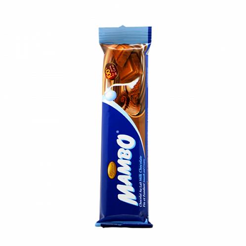 Mambo Schokolade