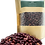 Thumbnail: Red beans