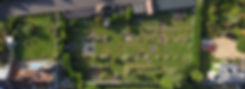 cropped-drone.jpg