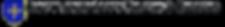 2018-Abbey-Logo-2.png