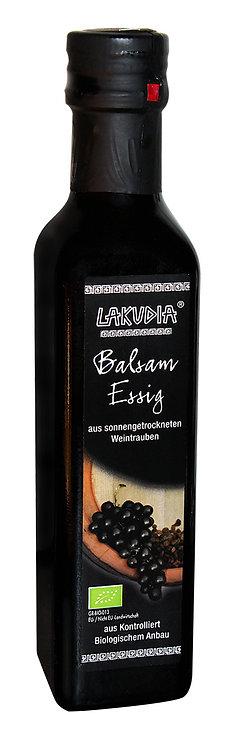 BIO Balsam Essig von Lakudia, 250ml