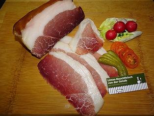 Limes-Rauchfleisch von der Ostalb - 2,90€/100g