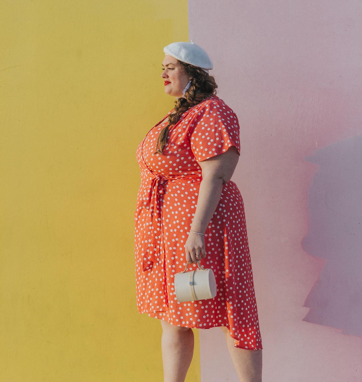 by: Jessica London @Fullbeauty Brand