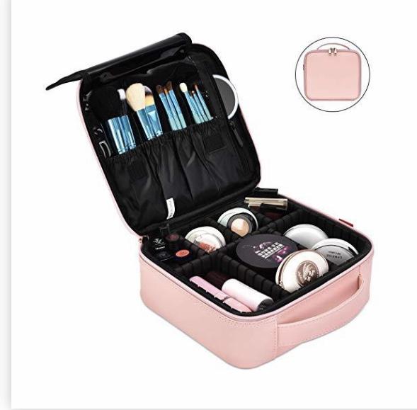 NiceEbag Makeup Bag