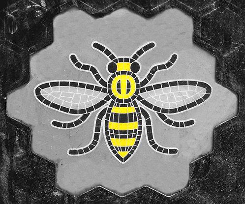 Manchester Worker Bee