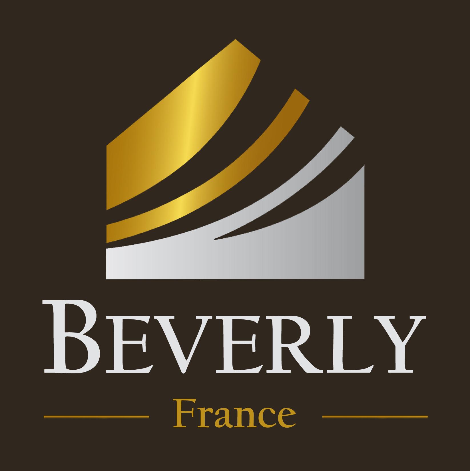 Beverly, la Référence Haut de Gamme de votre Ville ou Quartier. Confiez-nous vos Biens, nous payons vos Taxes d'Hab. et Foncières pendant la durée du Mandat !