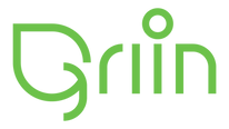 griin1920px.png