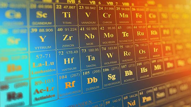 periodic-system-3962844_1920.jpg