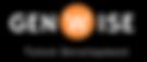 GenWise Logo