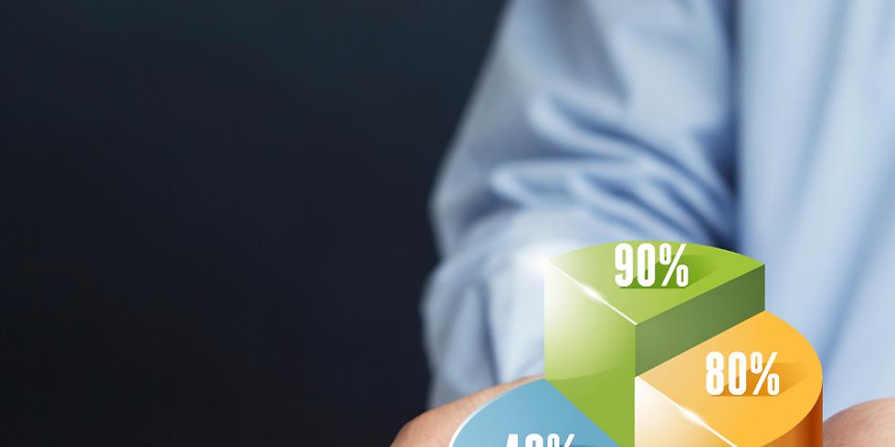 Math Unmuddled: Percentages