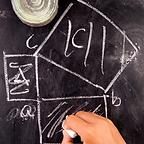 Is Math Learning Hard?