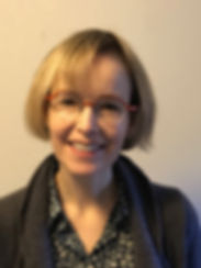 Melinda Rice