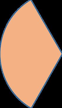 pie slice 1.png