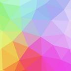 Math Unmuddled: Triangles