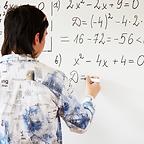 Math Unmuddled: Early Algebra