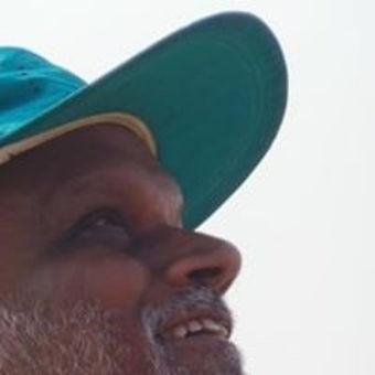 Prabhakar Sastri