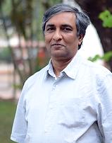 Utpal Chattopadhyay