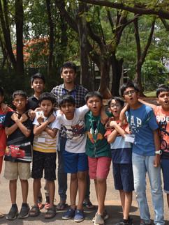 EE Kid Group.JPG