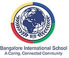 bis-logo.jpg