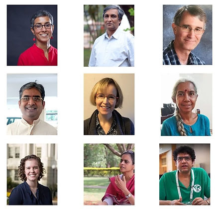 World Class Mentors.jpg