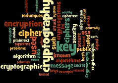 Intro to Modern Cryptography