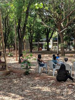 Radha Tree House Class Al Fresco.jpg