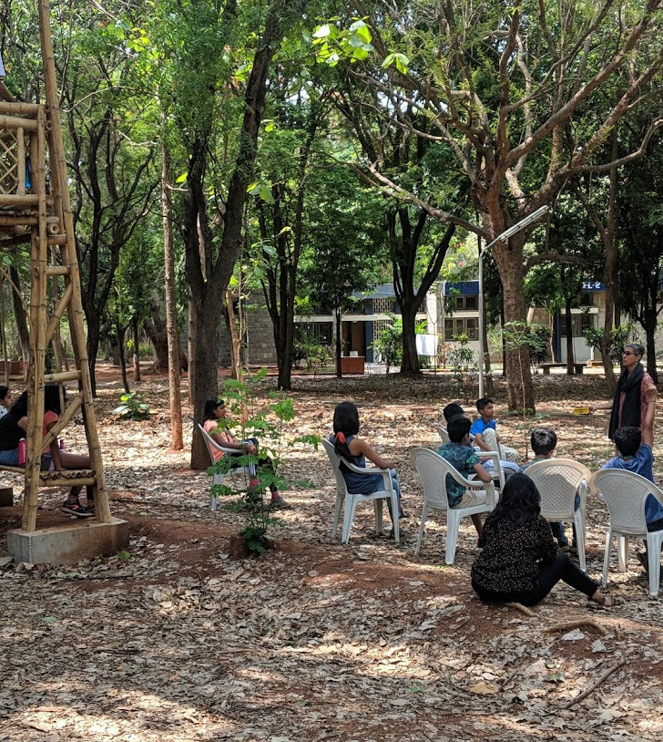 Radha Tree House Class Al Fresco.jpg