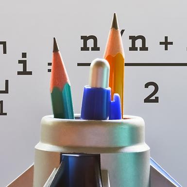 Math Unmuddled: Integers