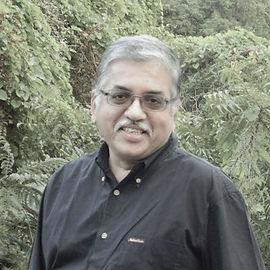 Sriram Naganathan