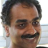 B Ashok