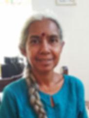 Sukanya Sinha