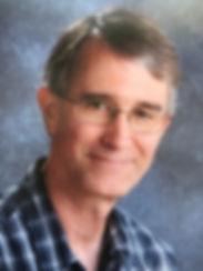 Jerry Burkhart