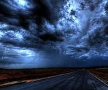 Driving through Storm.jpeg