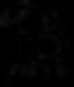 Presidio Boys Logo (Transparent).png