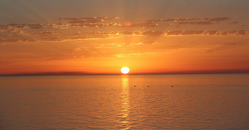 sunset_edited.png