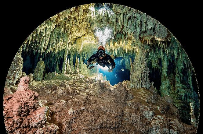 пещерный дайвинг спб курсы.png