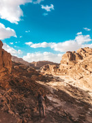 белый каньон в дахабе.jpeg