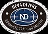 neva divers logo.png
