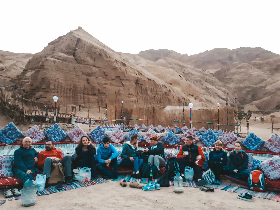 ужин в горах у бедуинов.jpeg