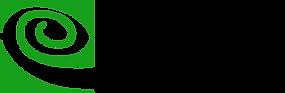 logo.4c8fc5a1.png