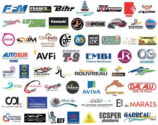 Panneau_sponsors_TR85-2021_edited.jpg